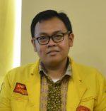 Pembuatan Perjanjian Pisah Harta Pasca Putusan Mahkamah Konstitusi No. 69/PUU-XIII/2015